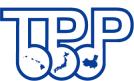 ハワイ移住・教育移住・親子留学・ハワイビジネス・ハワイ不動産のTPP